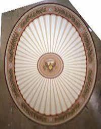 oval office carpet. Reagan Rug. West WingOval OfficeWhite Oval Office Carpet I