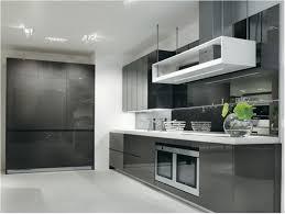 modern kitchen ideas 2014. Plain Ideas The Luxury Modern Kitchen Design 2014 On A Budget With Ideas O