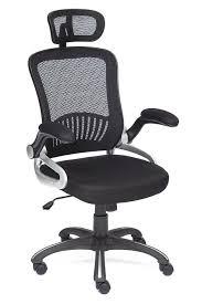 Купить <b>TetChair MESH</b>-<b>2 Кресло</b> компьютерное в интернет ...