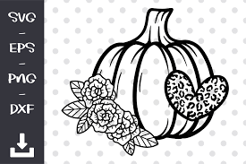 Where to find free svgs by theme. Watercolor Pumpkin Svg Best Premium Svg Silhouette Create Your Diy Projects Using Your Cricut Explore Silhouette And More The Free Cut Files Include Psd Svg Dxf Eps And Png Files