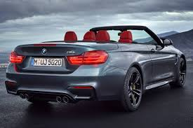 Sport Series bmw m4 for sale : Used 2016 BMW M4 Convertible Pricing - For Sale | Edmunds