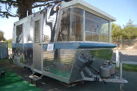 Camper Trailer Kitchen 17 Best Ideas About Camper Trailers On Pinterest Cool Camping