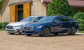 2018 infiniti hybrid. wonderful infiniti perry stern automotive content experience in 2018 infiniti hybrid