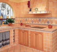 Reforma Cocina Rústica Muebles De Obra Sin Puertas Pavimento Cocinas De Obras Rusticas
