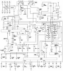 Wiring diagrams of 1973 cadillac deville