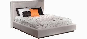 Calypso Home Furniture Queen Bed Calypso Contemporary Style Jaymar Collection