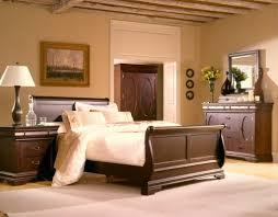 Little Girls Bedroom Suites Girl Bedroom Sets Furniture Medium Size Of Kids Bedroom Furniture