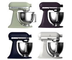 kitchenaid mixer colors. kitchenaid mixer colors