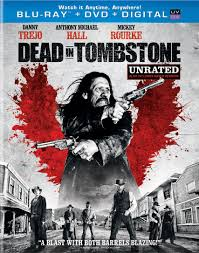 Dead in Tombstone streaming ,Dead in Tombstone en streaming ,Dead in Tombstone megavideo ,Dead in Tombstone megaupload ,Dead in Tombstone film ,voir Dead in Tombstone streaming ,Dead in Tombstone stream ,Dead in Tombstone gratuitement