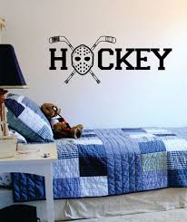 Small Picture Best 25 Sports wall decals ideas only on Pinterest Wall letter