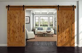 home design home design room gate designs wooden trending now on worst rush hour