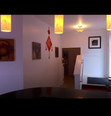 Decorating red door spa mystic ct : Lilac Spa - Beauty & Spas - 89 Boston Post Rd, Waterford, CT - Phone ...