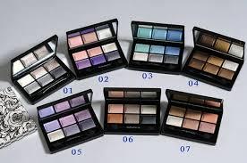 mac eyeshadow palette 6 color 2 mac makeup promo codes