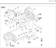 Nissan primera p11 workshop manual 2000 20 pdf