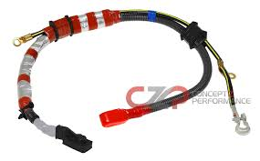 300zx wiring harness 300zx image wiring diagram 300zx wiring harness removal solidfonts on 300zx wiring harness