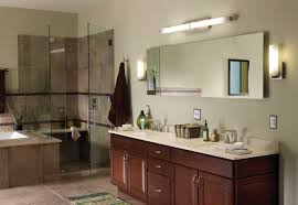 bathroom lighting trends. Attractive Wall Mounted Bathroom Light Fixtures Including Lights Trends Ideas Lighting G