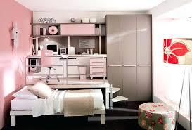 image teenagers bedroom. Magnificent Image Teenagers Bedroom E