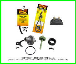 similiar th350 transmission parts list keywords th350 transmission 2wd conversion kit