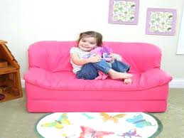 fold out couch for kids. Kids Fold Out Chair Sofa Bed Inspirational Choose From Inflatable Or Foam Flip Couch For