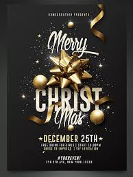amazing christmas and new year s eve flyers for the holiday 50 amazing christmas and new year s eve flyers for the holiday season
