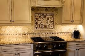 backsplash pictures for granite countertops. Backsplash Pictures For Granite Countertops Five Star Stone Inc | \u2013 Mosaic S