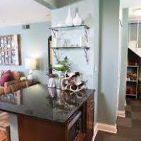 The Method July05decnews FlowDRtoFOY Source · Yellow Paint For Kitchens  Pictures Ideas U0026 Tips From HGTV HGTV