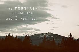 Quotes About Mountains Extraordinary 48 Quotes About Mountains That Will Make You Want To Conquer Them