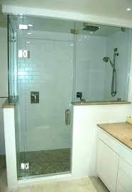 shower wall options walls canada