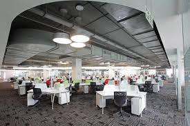 office space planning boomerang plan. fine planning office space planning on space planning boomerang plan