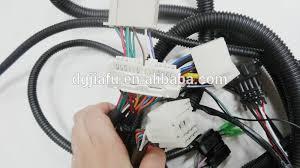 custom oem design golf cart wiring harness golf cart wire harness custom oem design golf cart wiring harness golf cart wire harness in