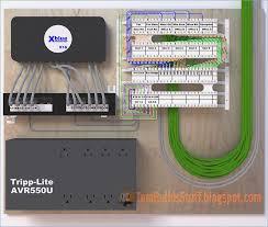 punch block wiring diagram schematics wiring diagram telephone 110 block wiring diagram wiring diagram site ethernet punch down block diagram 110 punch block