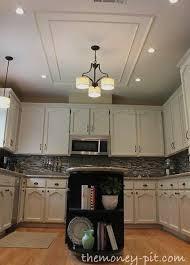 kitchen fluorescent lighting ideas. Fluorescent Kitchen Lighting 18 Luxury Lights Ideas Elegant Photos Of E