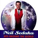 Hits Around the World