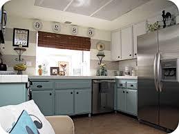 Rustic Modern Kitchen Kitchen Room Diy Vintage Modern Kitchen Great Rustic Modern