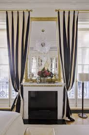 Retro Chic Designer Home The Timeless Contemporary Art Deco Apartment In Moscow