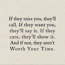 Quotes About Caring Extraordinary Inspirational Quotes About Moving On Truths Pinterest