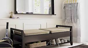 Corner Mudroom Bench Bench Narrow Bench For Entryway Enchanting Ideas With Small