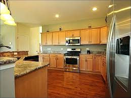 brown kitchen walls brown kitchen walls kitchen dark wood floors white cabinets good kitchen colors brown