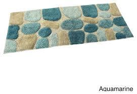 modern bath rugs endearing bath rug all modern bath rugs travel cotton bath rugs from vita modern bath rugs