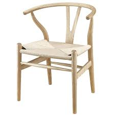 hans wegner furniture hans wegner chairs