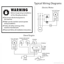 murphy panel wiring diagram murphy image wiring murphy 117 switch wiring diagrams wiring diagram on murphy panel wiring diagram