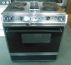 jenn air stove top. appliance city - jenn-air electric 30 inch range down draft 2 speed fan self clean burner cartridges with 4 coil burners large small black jenn air stove top m