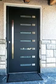 entry doors review distinctive home entry doors best home entry doors images on entry doors front entry doors review