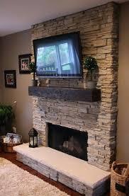 hanging tv above fireplace fantastic fireplace mantel mounting hardware the fireplace shelf mantel