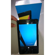 Asus Google Nexus 7 (2013) WIFI, Mobile ...