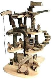 cat gyms for sale.  Sale Unique Cat Tree Houses For Sale Accessories Furniture Trees Custom Made  House With Gyms