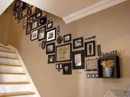 DIY Wood family scrabble tile wall art - so cute!! Home Decor IdeasCute ...