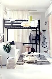 ikea office decorating ideas. ikea wardrobe interior ideas home office decorating small spaces huge inspiration bathroom decor