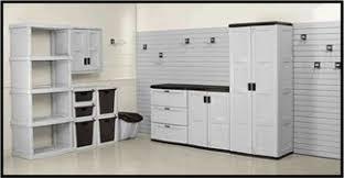 plastic garage storage cabinets. 41 plastic garage storage cabinets