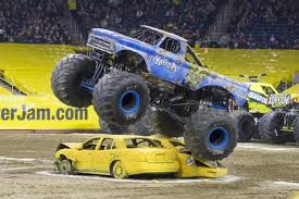 Monster Jam Atlanta Seating Chart Discounts For Monster Jam Triple Threat At The Infinite